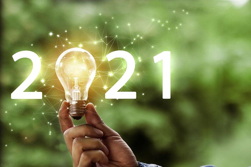 2021_Publicidad_Tecnologia