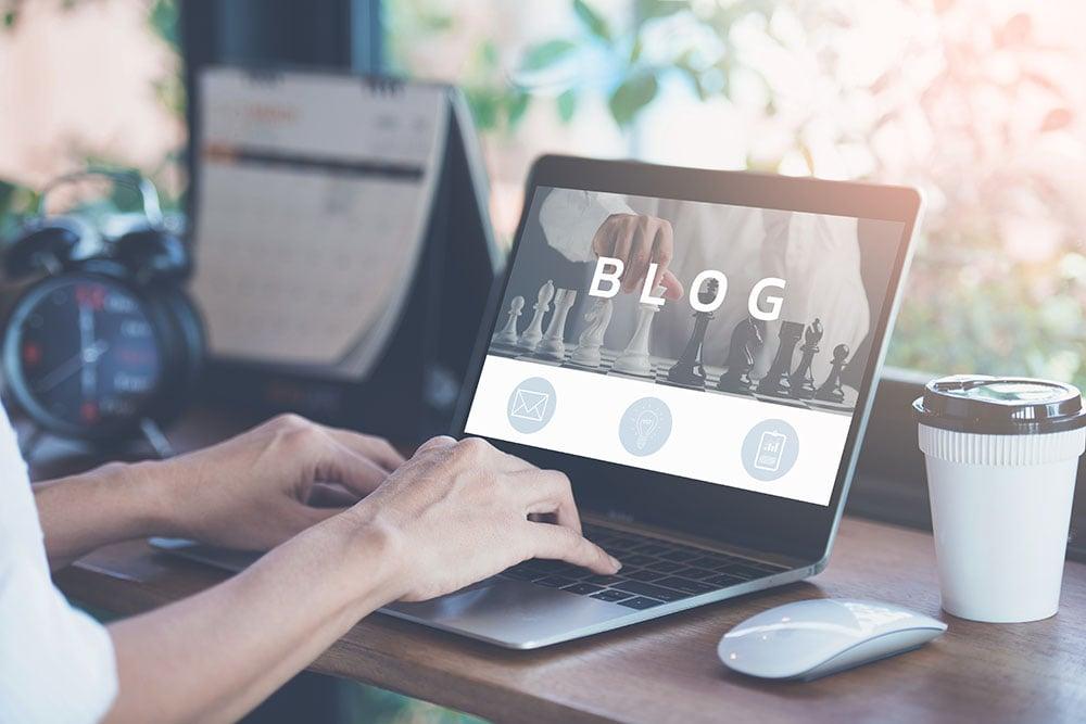 Beneficios_Blogging