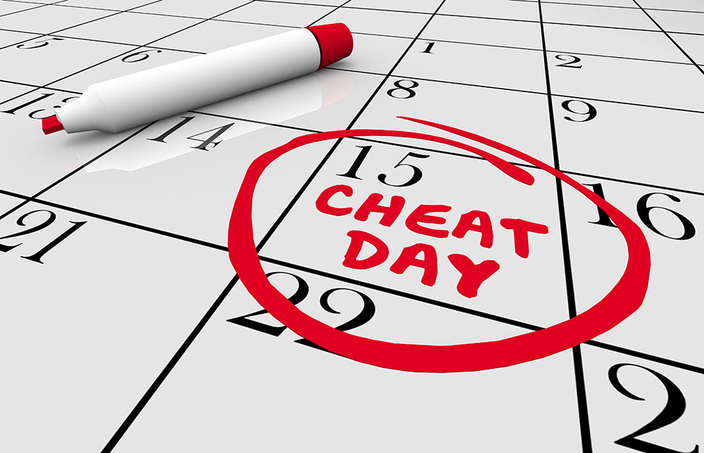 Cheat_Days