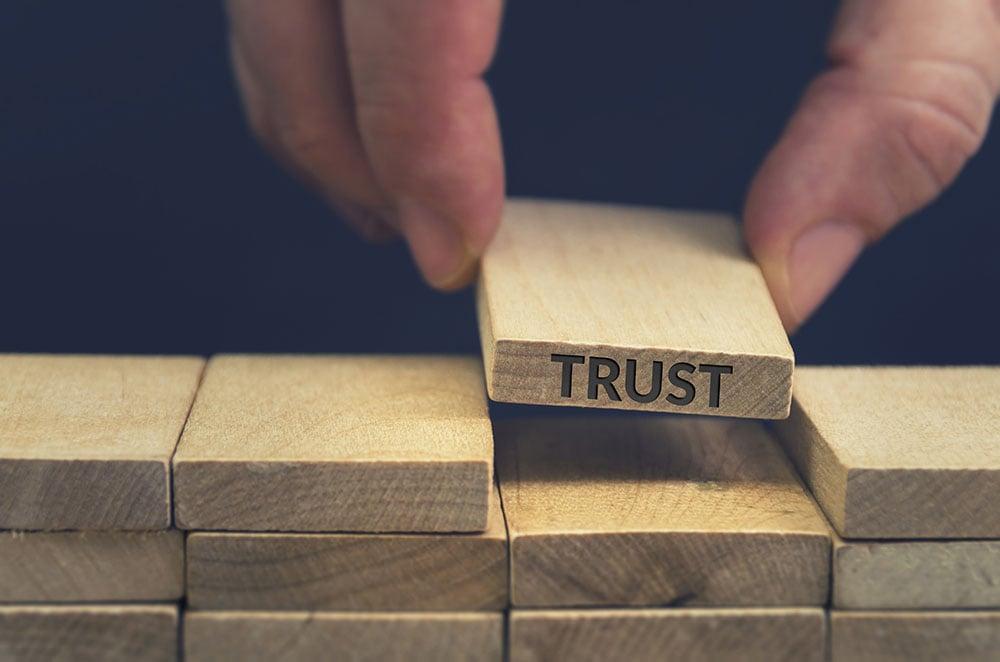 Confianza_Sector_Salud