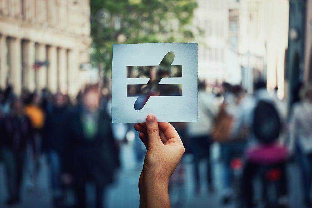 Desigualdad_Es_Salud