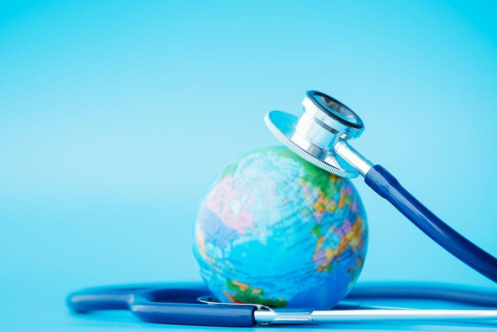 Dia_Mundial_Salud