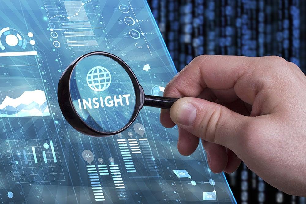 Entendiendo_Propios_Insights