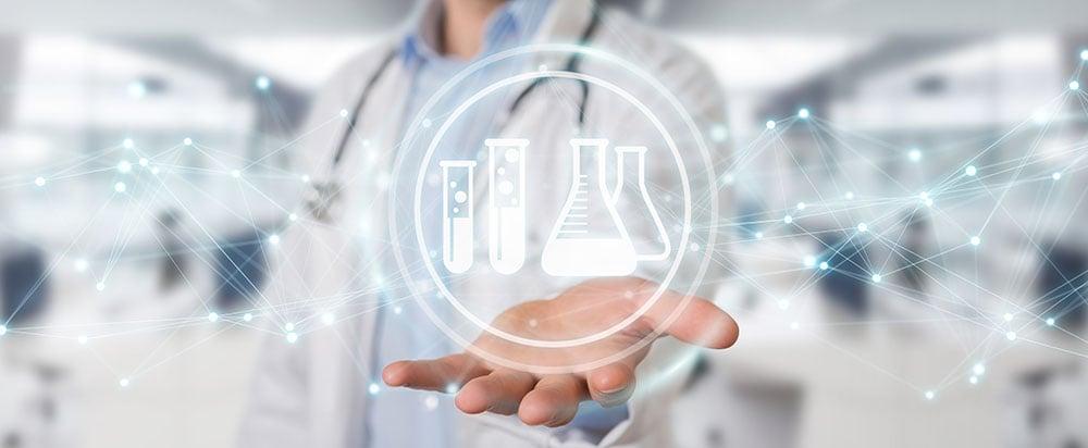 Estudios_Fase_Clinicos