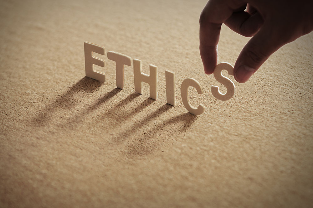 Etica_Legalidad_Publicidad