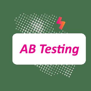 ICONO_10_AB_Testing-06
