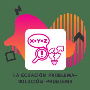 ICONO_10_Ecuacion_Problema-01