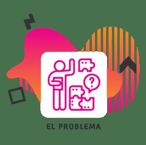 ICONO_10_El_Problema-02