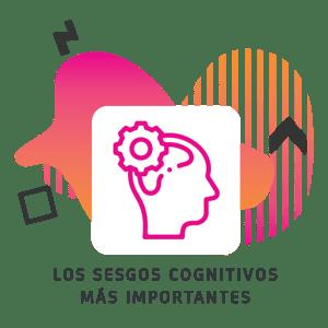 ICONO_10_Sesgos_Cognitivos-01