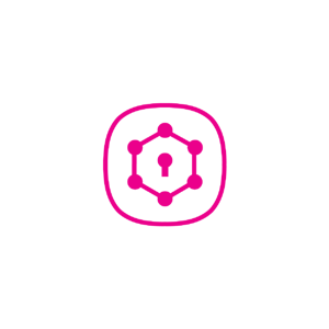 ICONO_11_Blockchain-03