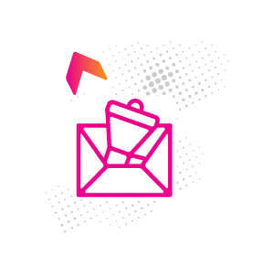 ICONO_11_Email_Marketing-02