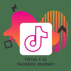 ICONO_11_TikTok_Paciente-04