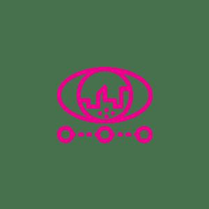 ICONO_11_Vision-03