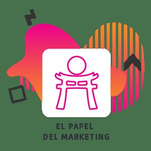 ICONO_12_Papel_Marketing-02