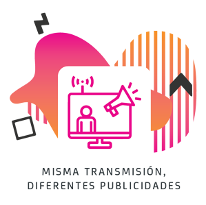 ICONO_13_Misma_Transmision-02