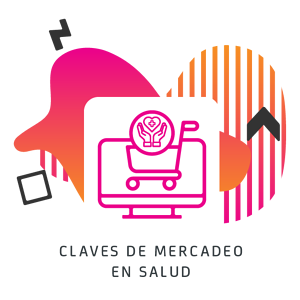 ICONO_14_Claves_Mercadeo-01