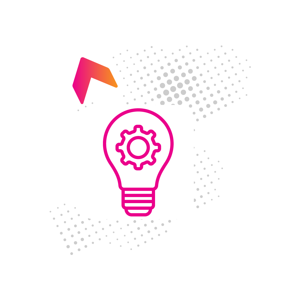 ICONO_14_Innovacion-04