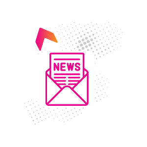 ICONO_14_Newsletter-04