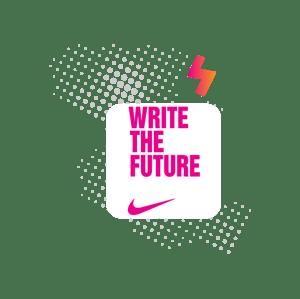 ICONO_14_Write_The_Future-02