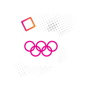 ICONO_15_Aros_Olimpicos-03