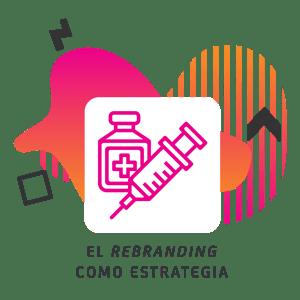 ICONO_15_Rebranding-01