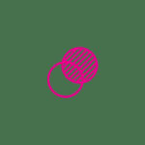 ICONO_15_Transparencia-02