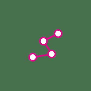 ICONO_17_Accesibilidad-04