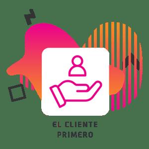 ICONO_1_Cliente_Primero-01