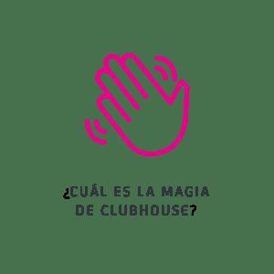 ICONO_1_Clubhouse-01