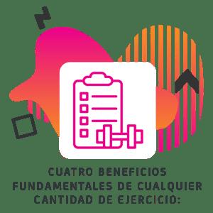ICONO_1_Cuatro_Beneficios-01