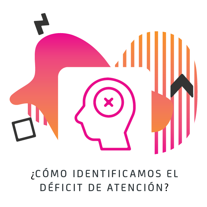 ICONO_1_DDA_Identificamos-01