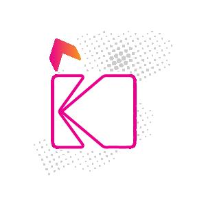 ICONO_1_Kodak-01