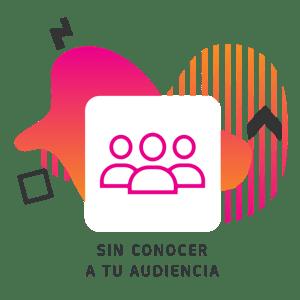 ICONO_1_Sin_Conocer-01