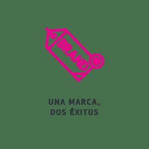 ICONO_1_Una_Marca-01