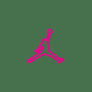 ICONO_2_Air_Jordan-02