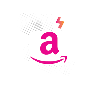 ICONO_2_Amazon-02