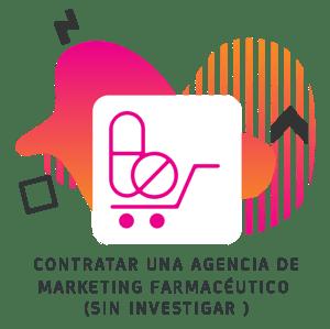 ICONO_2_Contratar_Agencia-02