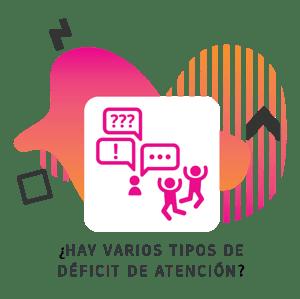 ICONO_2_DDA_Varios_Tipos-02