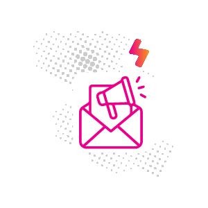 ICONO_2_Email_Marketing-02