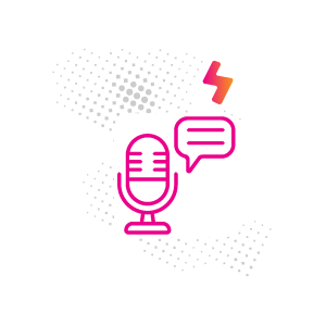 ICONO_2_Podcast-02