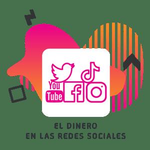 ICONO_2_Redes_Sociales-02