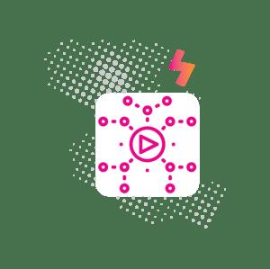 ICONO_2_Video_Viral-02