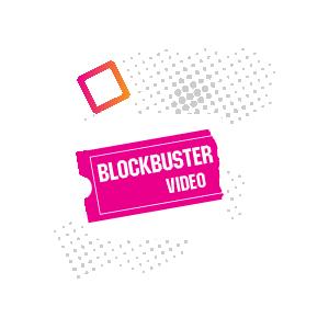 ICONO_3_Blockbuster-03