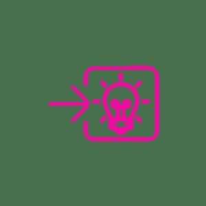 ICONO_3_Entrada_Creatividad-03