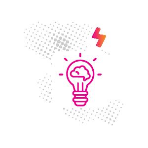 ICONO_3_Idea-03