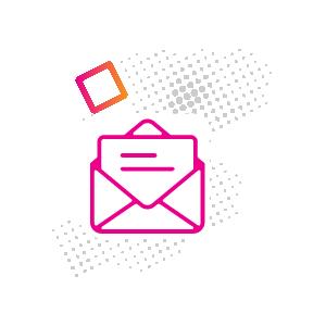 ICONO_3_Newsletters-03