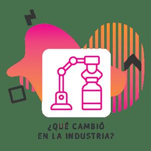 ICONO_3_Que_Cambio_Industria-03