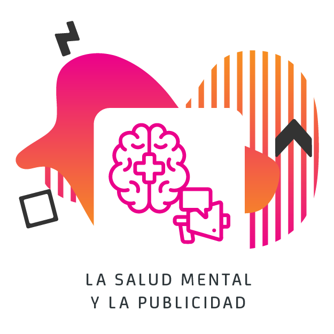 ICONO_3_Salud_Mental-01