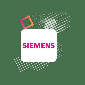 ICONO_3_Siemens-03