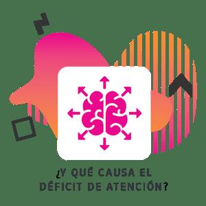 ICONO_4_DDA_Causa_Deficit-04